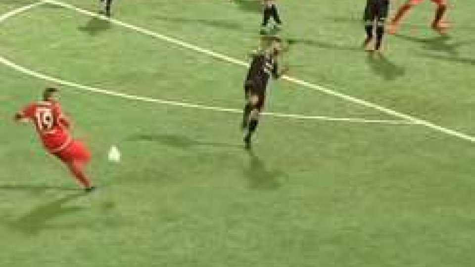 Teramo - Padova 0-0: in pari anche gli episodi da moviolaTeramo - Padova 0-0: in pari anche gli episodi da moviola
