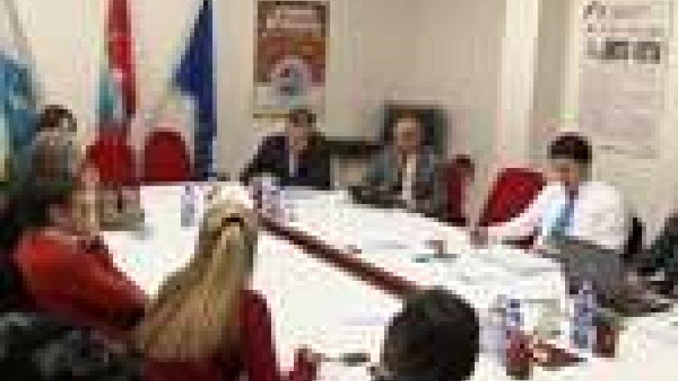 San Marino - Il Psd prende in esame il rapporto con l'Italia