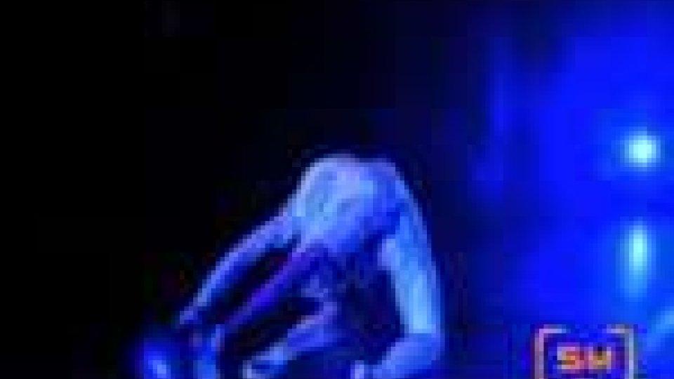 """San Marino - """"Meraviglia"""" lo spettacolo di acrobati è rinviato a data da destinarsi"""