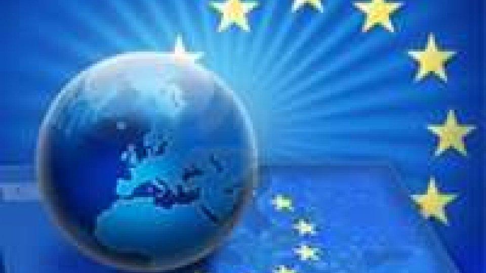 Meeting 2013: l'Europa è quella degli individui.Meeting 2013: l'Europa è quella degli individui