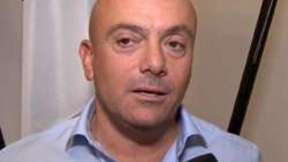 """Giovanni ZonziniZonzini: """"Rally Legend ormai è un grande evento. Grazie ai sammarinesi per l'aiuto"""""""