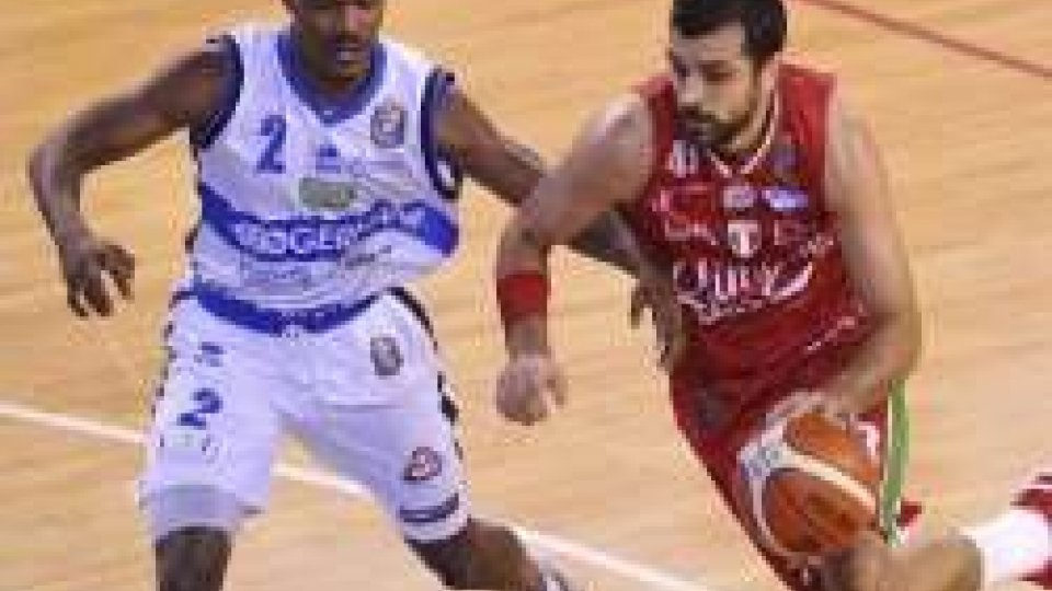 Basket: Milano travolge Brescia 97-80Basket: Milano travolge Brescia 97-80