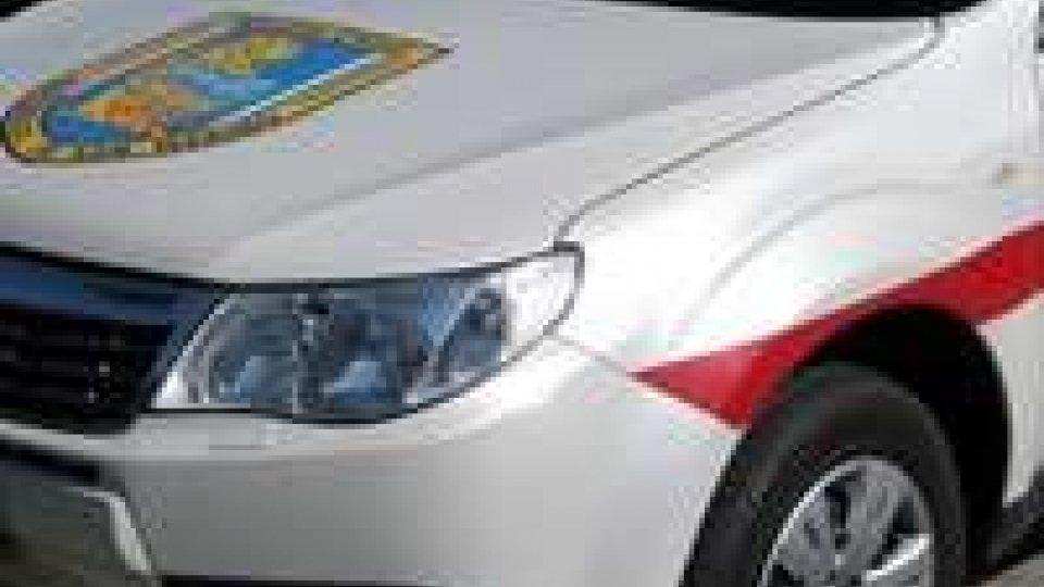San Marino: Agenti sospesi ritornano in servizio