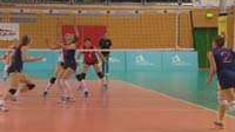 Volley: Nazionale a Malta per gli EuropeiVolley, la Nazionale a Malta per gli Europei