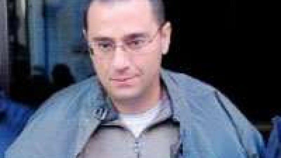 Criminal Minds: chiesto rinvio a giudizio per Marco Bianchini