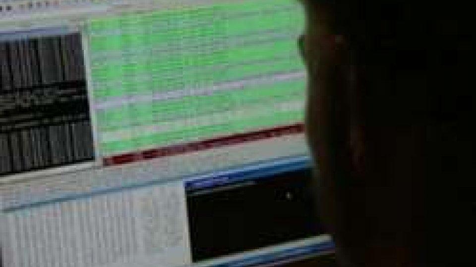 San Marino: router Internet fuori usoSan Marino: router Internet fuori uso, ipotesi attacco hacker