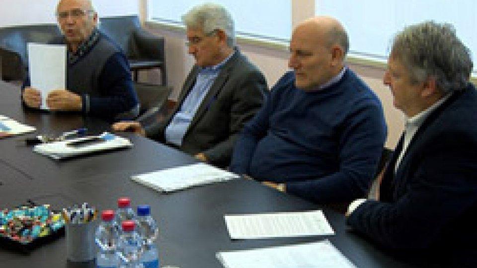 """Comitato No-Fusione: """"Assemblea Azionisti BSM: con il nuovo Presidente inizia il cambiamento"""""""