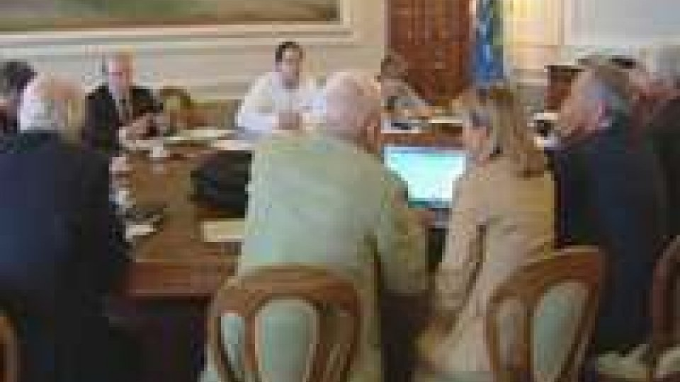Parco Tecnologico San Marino-Italia, si lavora sul documento di sviluppoParco Tecnologico San Marino-Italia, si lavora sul documento di sviluppo