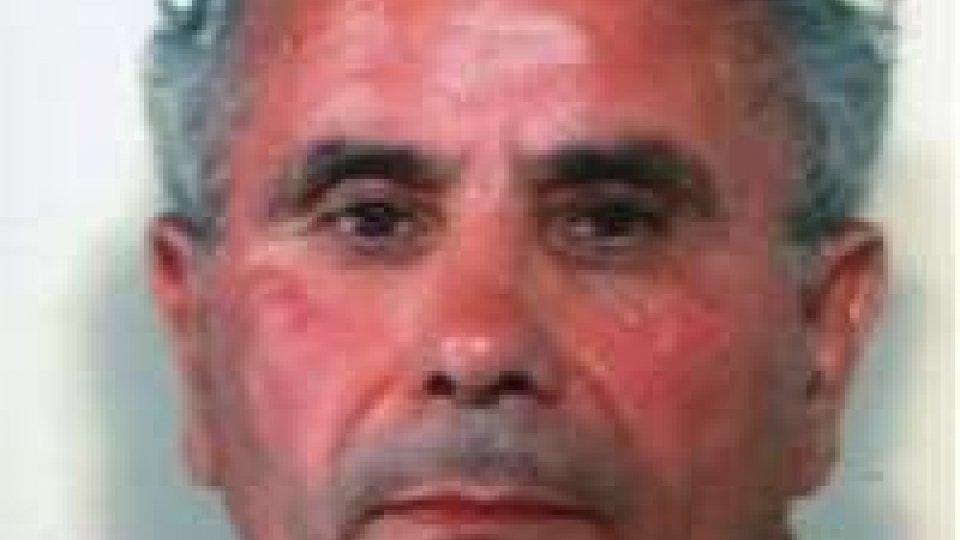 Giovanni Vantaggiato è l'attentatore di Brindisi