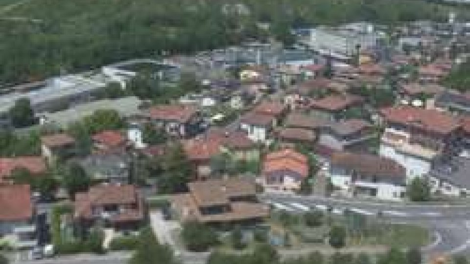 Aeree San Marino