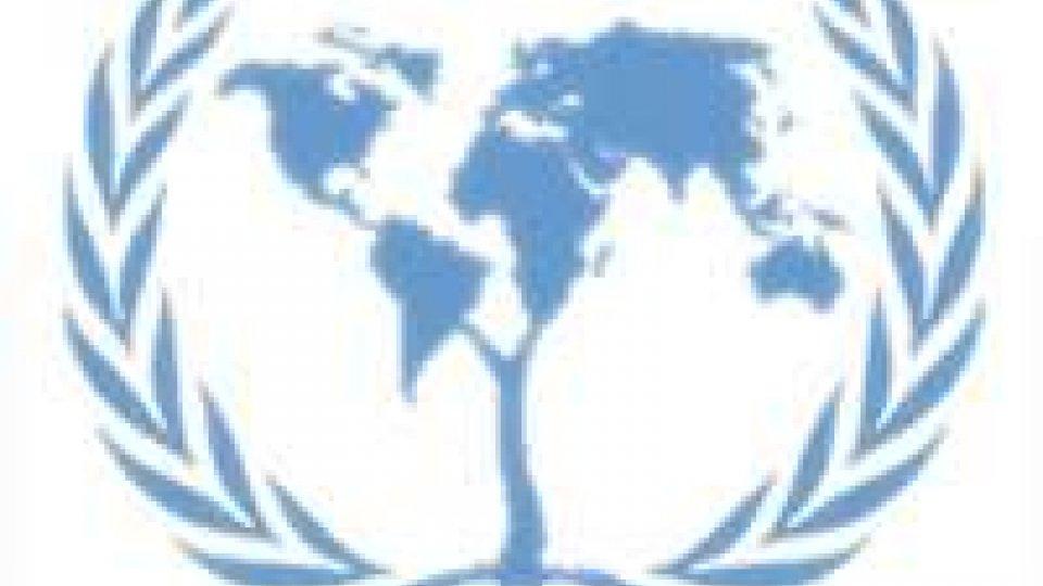 San Marino entra nel Consiglio Economico e Sociale delle Nazioni UniteSan Marino entra nell'ECOSOC