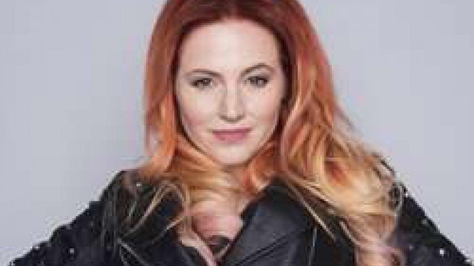 Musica, Valentina Monetta rappresenterà San Marino a ESC 2017