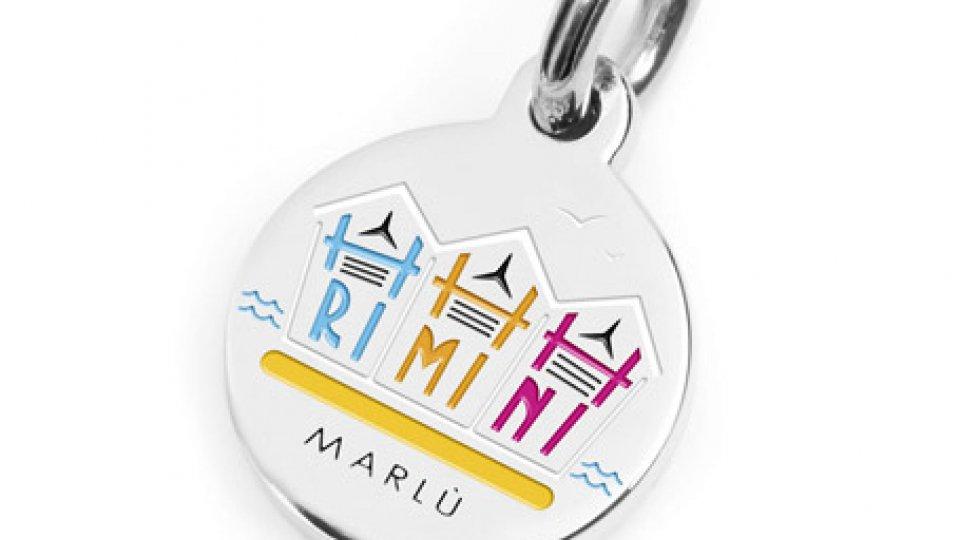 Rimini, a Marina Centro il nuovo store Marlù