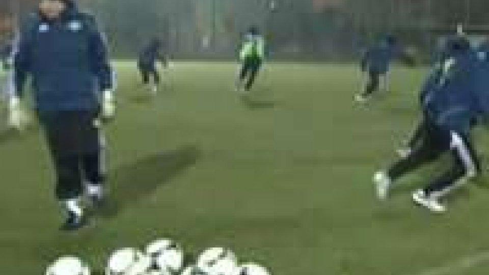 Vigilia di Coppa delle Regioni. Per San Marino il debutto contro Estern RegionVigilia di Coppa delle Regioni. Per San Marino il debutto contro Estern Region