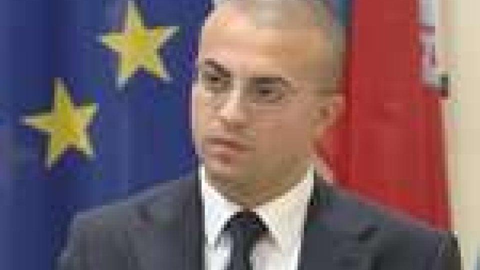 Simone Celli (Psrs) sulla crisi del Paese