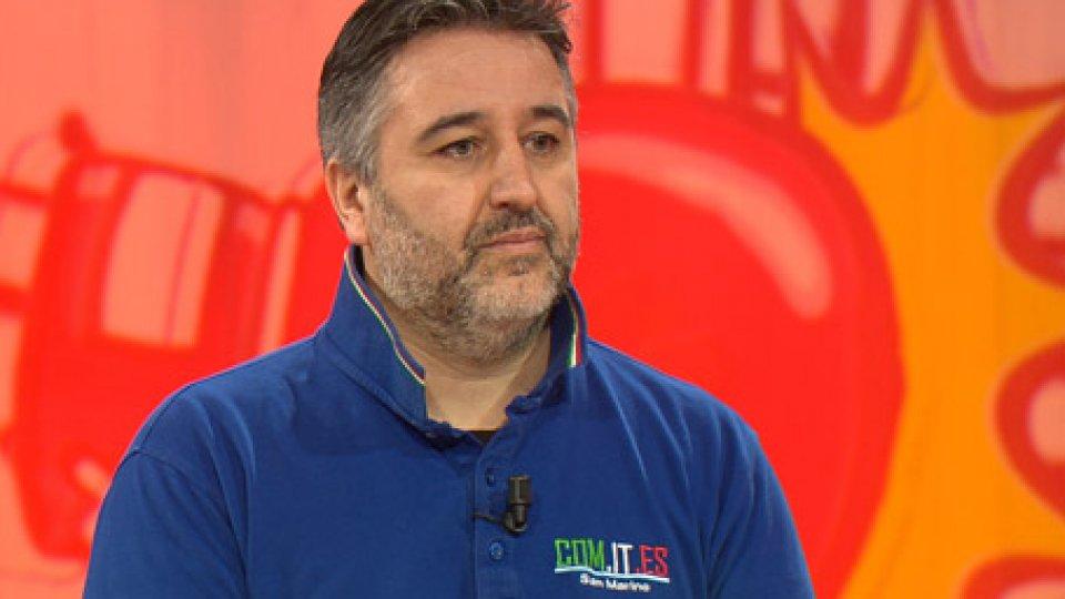 Diego Renzi