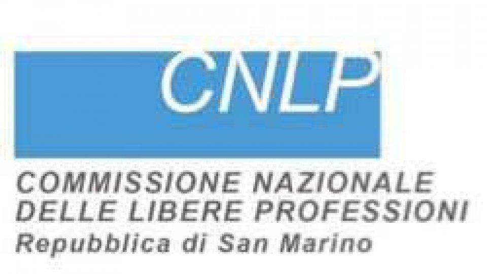 """CNLP: """"Ultima spiaggia di democrazia tra """"Pubblico"""" e Privato…"""""""