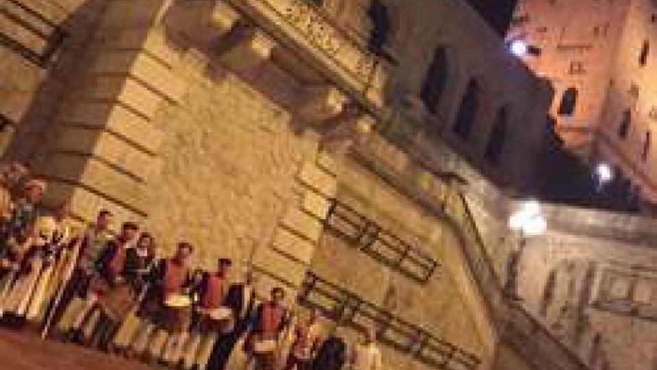 Turismo: chiusa la tre giorni di viste per 7 tour operators internazionali