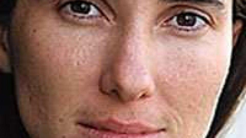 Cuba: liberata la blogger Yoani Sanchez