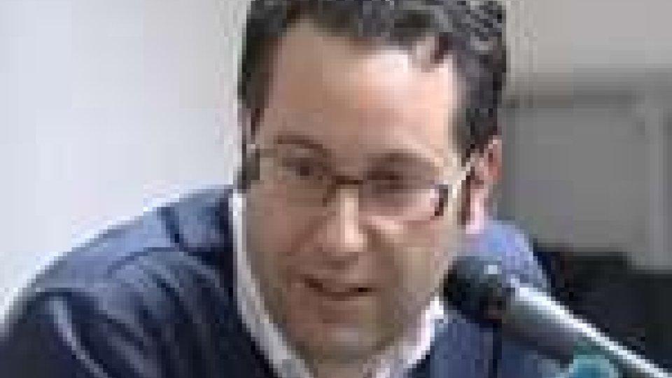 """Marco Gatti: """"non siamo soddisfatti dell'azione del governo"""""""