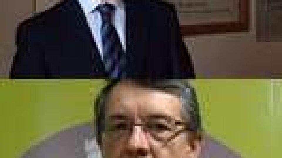 """San Marino - PDE, """"Dibattito serrato e costruttivo"""": soddisfatti Palmieri e Venturini (AP)"""