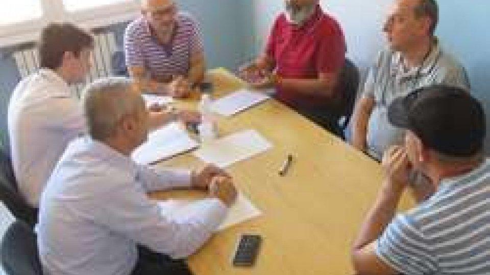 Comune di Rimini: incontro sul futuro dei dipendenti Prime