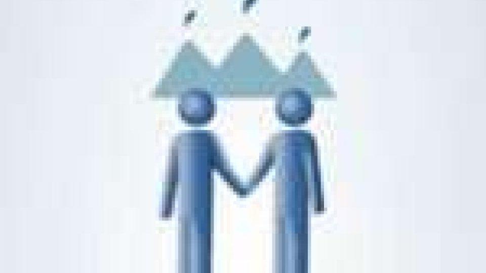 San Marino - La riforma della PA arriva in tutte le case