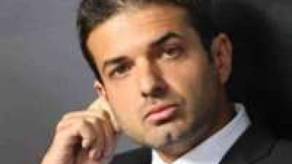 Moratti dopo la Coppa Italia conferma Stramaccioni