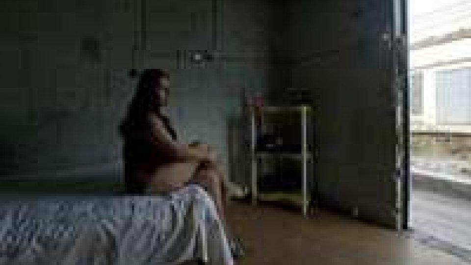 Messico: salvate migranti costrette a prostituirsi