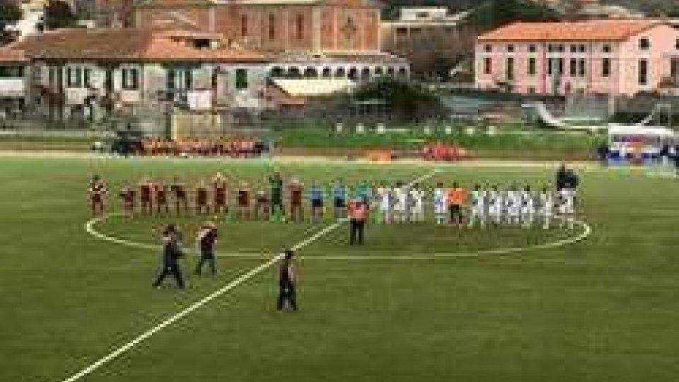 Viareggio Cup: Torino ai quarti