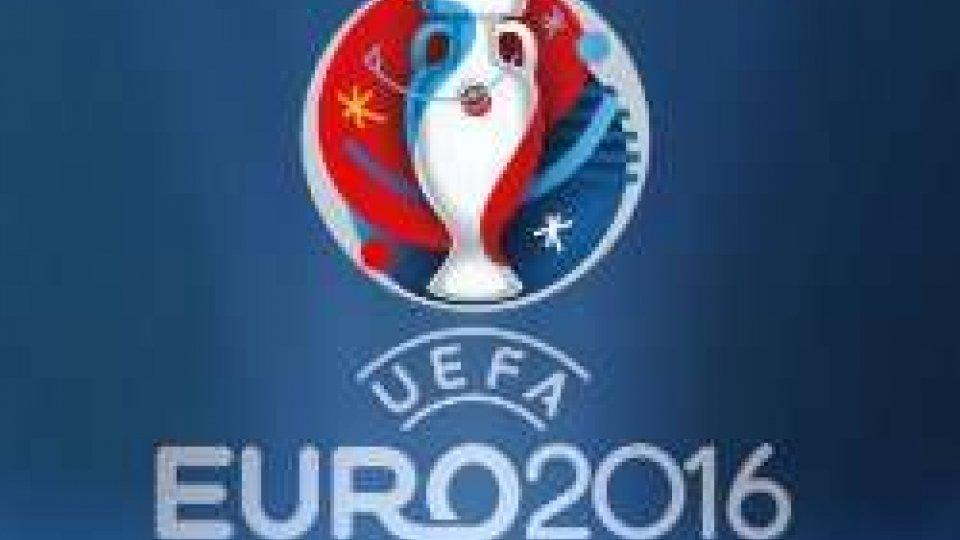 Sorteggio playoff Euro 2016: Bosnia con l'Irlanda, Svezia-Danimarca