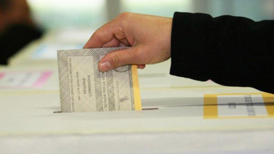 Ufficiale. Il 2 giugno si terrà il referendum sulla Legge Elettorale