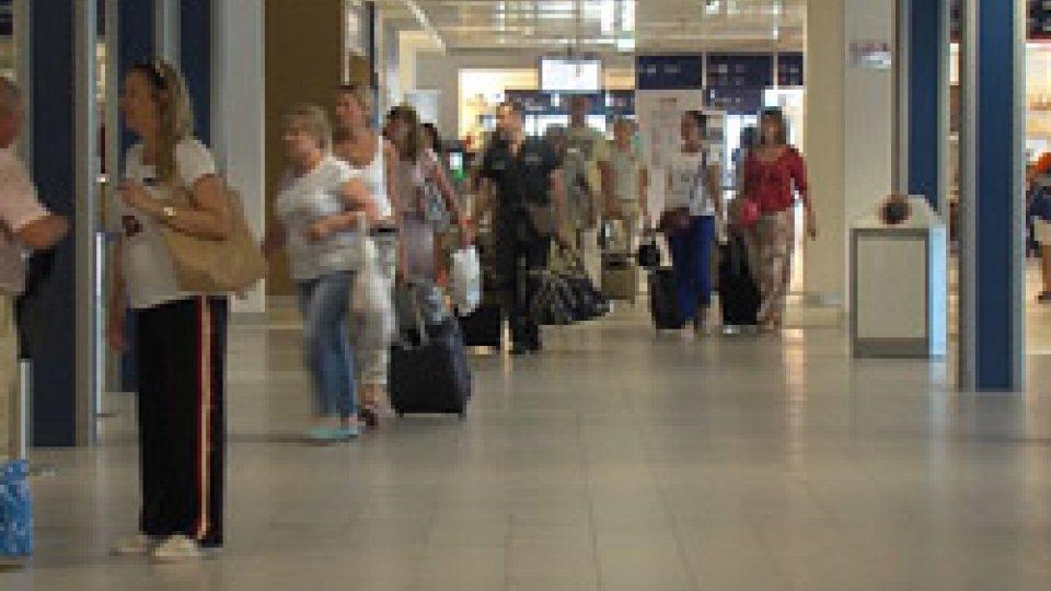 Airiminum: nuova tratta su Budapest con Ryanair per il 2019