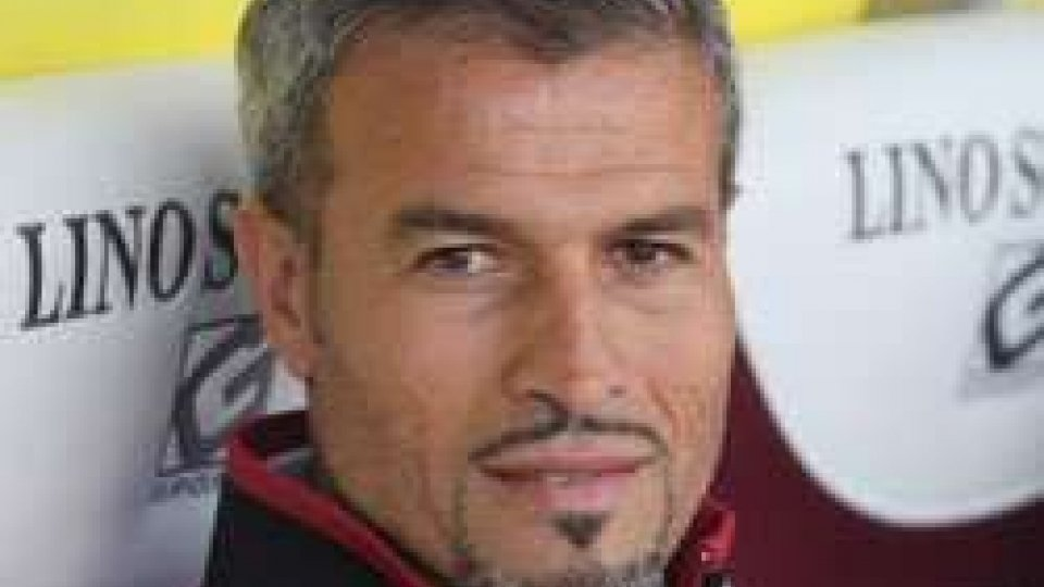 Lega Pro: Robur Siena, esonerato Atzori