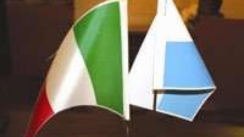 Doppie imposizioni: commenti positivi alla relazione sulla legge di ratificaRelazione positiva
