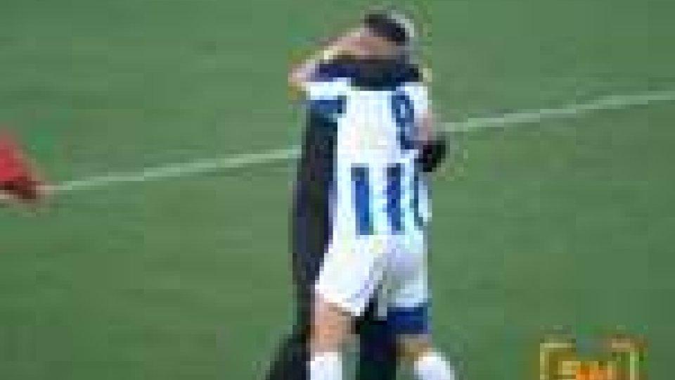 San Marino calcio l'analisi del lunedì