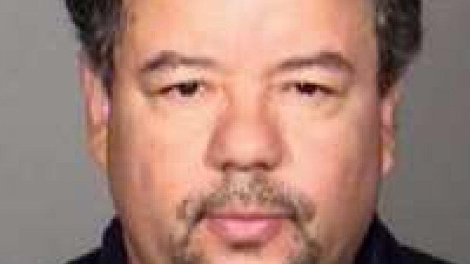 """Cleveland, procuratore: """"chiederò pena morte per Castro"""""""