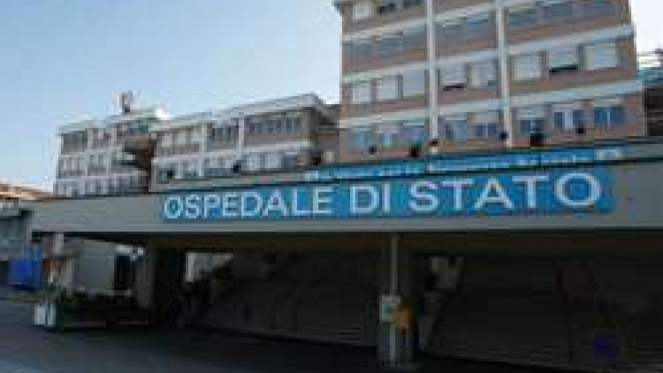 Ospedale di StatoResponsabilità medica: ecco cosa cambia