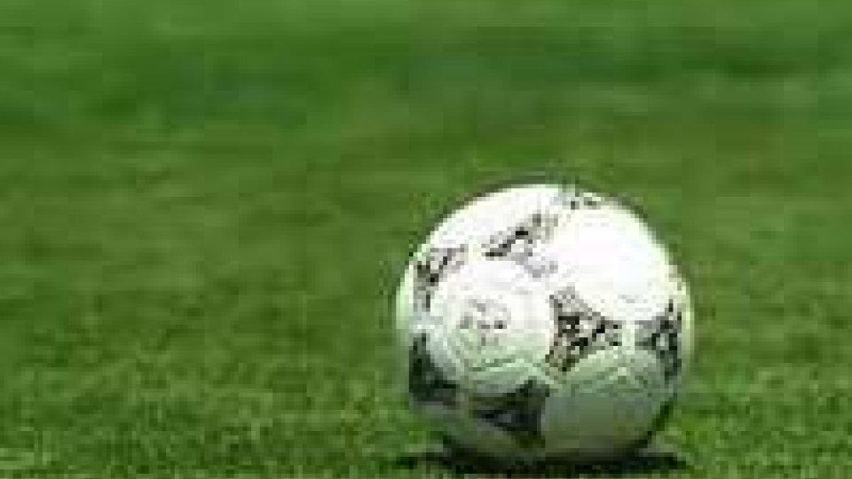 Calcio, serata di amichevoli: a Genova Italia - Albania