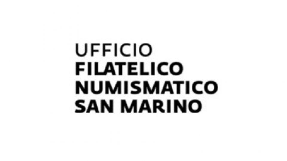UFN: aggiornamento serie postali del 26/2/2019