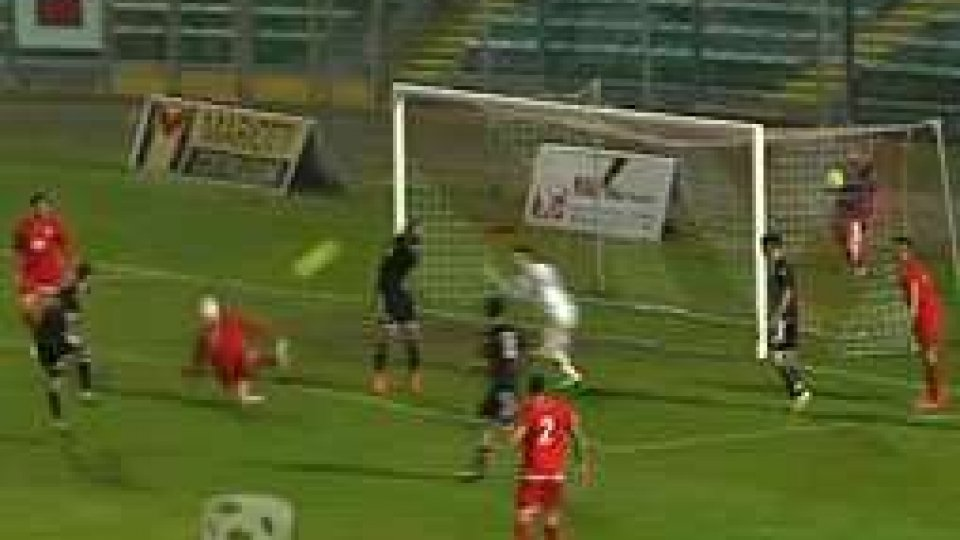 Coppa Italia: Siena e Spal ai quarti