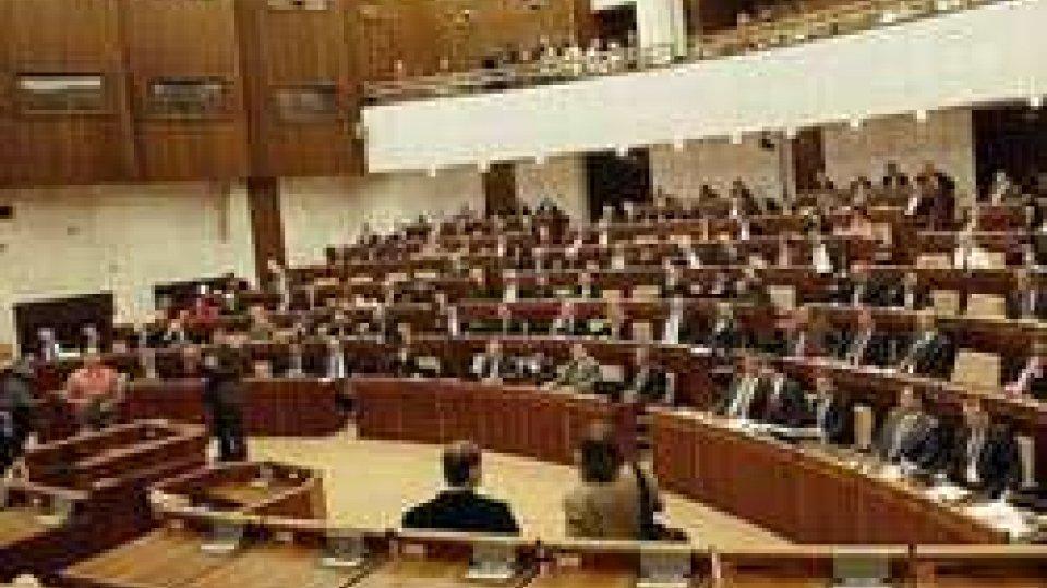 La Commissione esteri della Camera approva l'Accordo Italia-San Marino in materia radiotelevisiva
