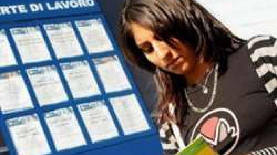 Istat: cala disoccupazione giovanile in Italia