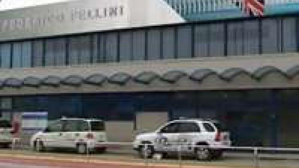 Aeroporto Fellini. Sempre più insistente l'ipotesi privatizzazione