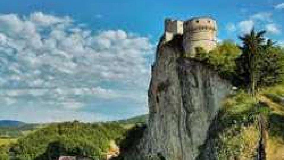 San Marino- San Leo: al via la collaborazione tra musei