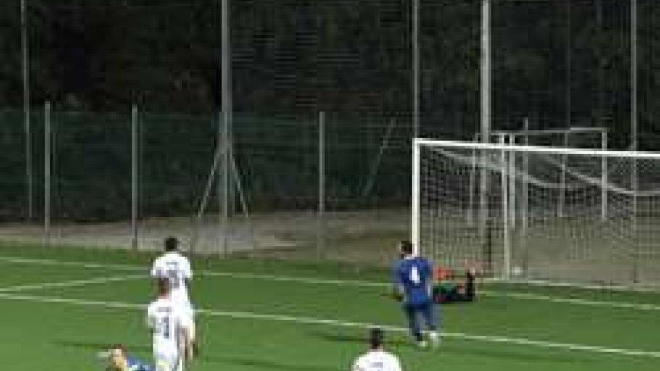 Verso la Supercoppa, Fiorita-Tre Penne è già iniziataVerso la Supercoppa, Fiorita-Tre Penne è già iniziata