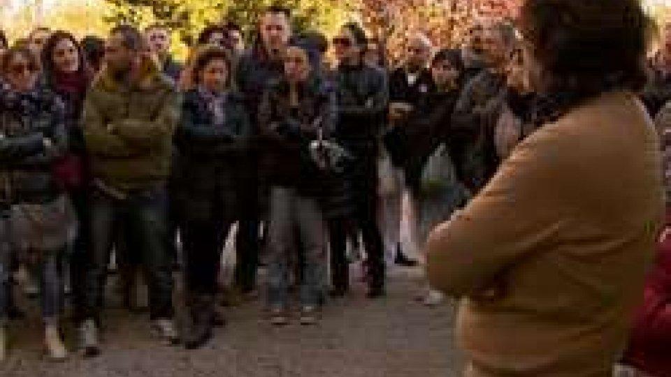 Erba Vita: lavoratori ancora in sciopero in mattinata