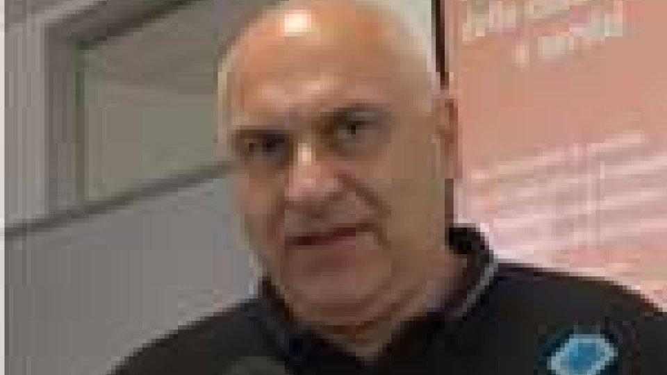 San Marino - I sindacati denunciano ricorsi al lavoro nero e invitano i lavoratori a non accettare proposte irregolari