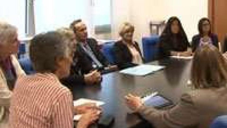 Elezioni San Marino: il rapporto dell'OSCE sui preparativi