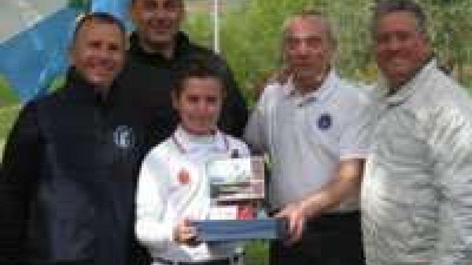 Doppio impegno con la Ryder Cup e il San Marino International Pitch&Putt Open